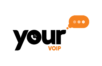 YourComms-VOIP