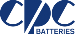 CPC Battery Services