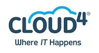Cloud 4 Computers
