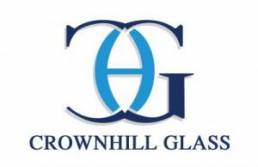 Crownhill Glass