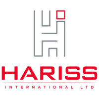 Harris International
