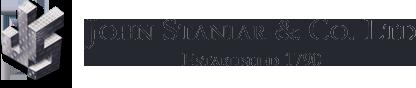 John Staniar