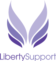 Liberty Support