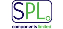 SPL Components