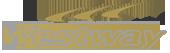 Westway Coach Services Ltd