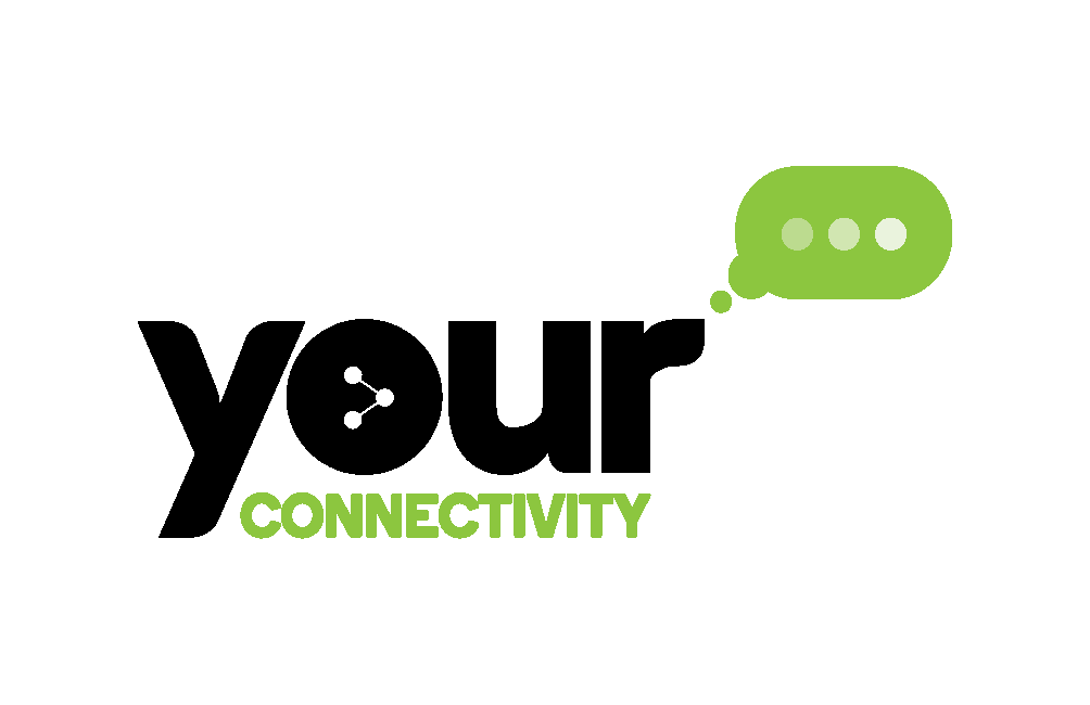 YourComms Connectivity