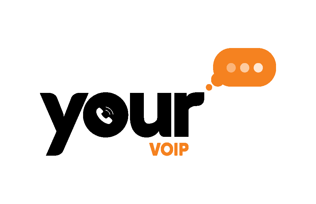 YourComms VOIP