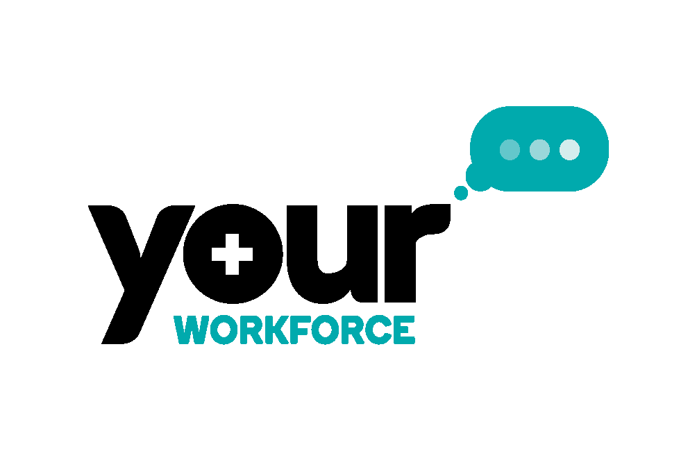 YourComms Workforce
