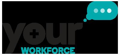Your Workforce